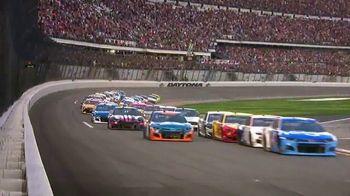 NASCAR TV Spot, '2021 Daytona Road Course'