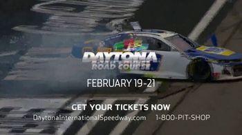 NASCAR TV Spot, '2021 Daytona Road Course' - Thumbnail 10