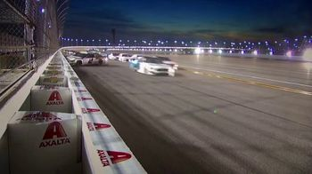 NASCAR TV Spot, '2021 Daytona Road Course' - Thumbnail 5