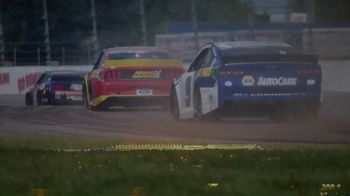 NASCAR TV Spot, '2021 Daytona Road Course' - Thumbnail 7