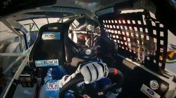 NASCAR TV Spot, '2021 Daytona Road Course' - Thumbnail 9