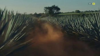 Don Julio TV Spot, 'The Legend of Agave Worship' - Thumbnail 5
