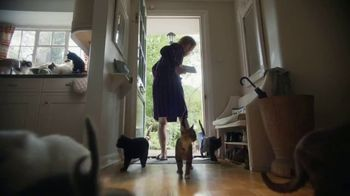 AmeriSave Mortgage TV Spot, 'Mike the Cat Lady Man: Mortgage Rate' - Thumbnail 5