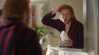 AmeriSave Mortgage TV Spot, 'Mike the Cat Lady Man: Mortgage Rate' - 489 commercial airings