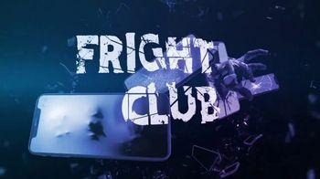 Discovery+ TV Spot, 'Fright Club' - Thumbnail 8