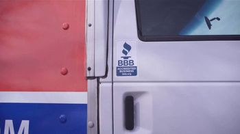 Better Business Bureau TV Spot, 'A Symbol of Trust: Commitment' - Thumbnail 1