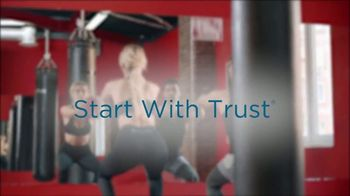 Better Business Bureau TV Spot, 'A Symbol of Trust: Commitment' - Thumbnail 10