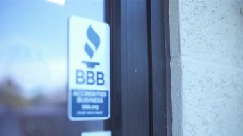 Better Business Bureau TV Spot, 'A Symbol of Trust: Commitment' - Thumbnail 2