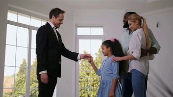 Better Business Bureau TV Spot, 'A Symbol of Trust: Commitment' - Thumbnail 6
