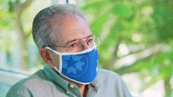 Broward Health TV Spot, 'Heart Care Close to Home' - Thumbnail 2