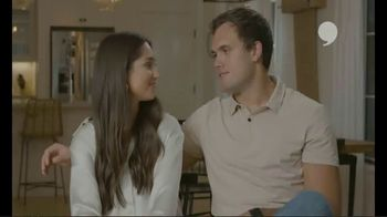 Kay Jewelers TV Spot, 'Thank You' Featuring Hunter Henry - Thumbnail 10