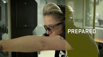 United States Concealed Carry Association TV Spot, 'We are Born to Protect: USCCA' - Thumbnail 6