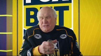 FOX Bet Super 6 App TV Spot, 'Win Clint's Money' Featuring Terry Bradshaw - Thumbnail 7