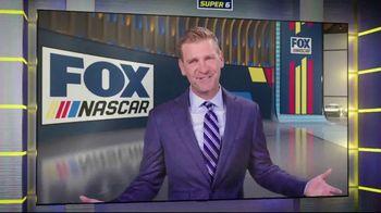 FOX Bet Super 6 App TV Spot, 'Win Clint's Money' Featuring Terry Bradshaw - Thumbnail 8