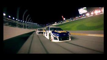 FOX Sports App TV Spot, 'NASCAR: Best Season Ever'