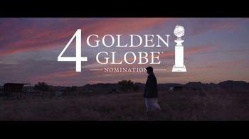 Nomadland - Alternate Trailer 10