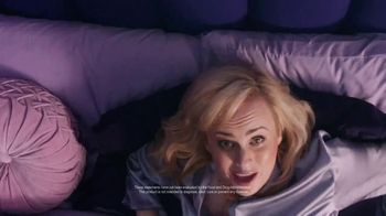 Olly Nutrition TV Spot, 'Dominate Your Day' Featuring Rebel Wilson - Thumbnail 1