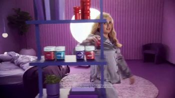 Olly Nutrition TV Spot, 'Dominate Your Day' Featuring Rebel Wilson - Thumbnail 2