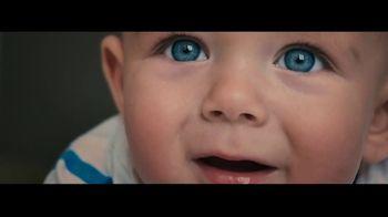 Procter & Gamble TV Spot, 'Emociones' [Spanish]