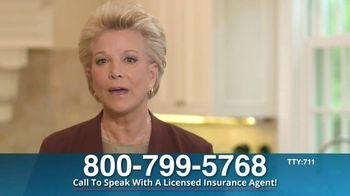 Medicare Benefits Hotline TV Spot, 'Additional 2021 Medicare Benefits' Featuring Joan Lunden - Thumbnail 9