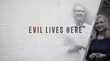 Discovery+ TV Spot, 'The Streaming Home of True Crime' - Thumbnail 6