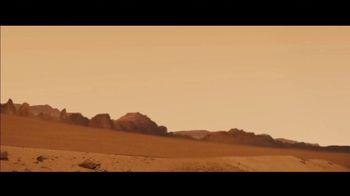 Audi TV Spot, 'Rover' [T2] - Thumbnail 1