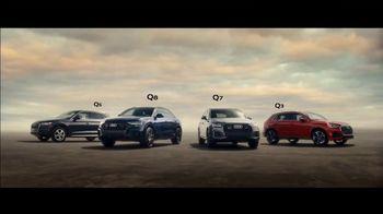 Audi TV Spot, 'Rover' [T2] - Thumbnail 10