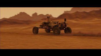 Audi TV Spot, 'Rover' [T2] - Thumbnail 3