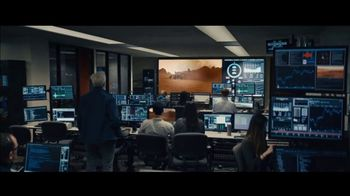 Audi TV Spot, 'Rover' [T2] - Thumbnail 4