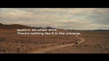 Audi TV Spot, 'Rover' [T2] - Thumbnail 9