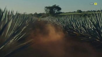 Don Julio TV Spot, 'The Legends of Don Julio' - Thumbnail 3