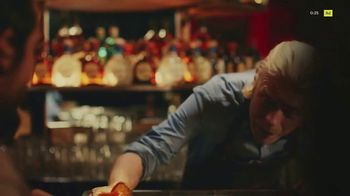 Don Julio TV Spot, 'The Legends of Don Julio' - Thumbnail 7