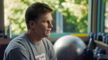T-Mobile TV Spot, 'GOAT 5G Championship' Featuring Tom Brady, Rob Gronkowski - Thumbnail 7