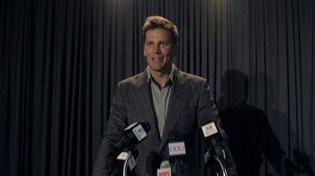 T-Mobile TV Spot, 'GOAT 5G Championship' Featuring Tom Brady, Rob Gronkowski - Thumbnail 8