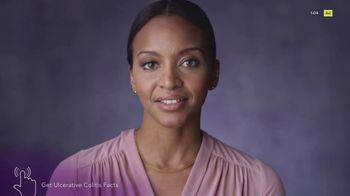 AbbVie TV Spot, 'Ulcerative Colitis'