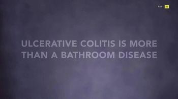AbbVie TV Spot, 'Ulcerative Colitis' - Thumbnail 2
