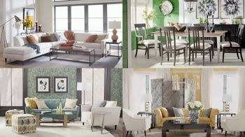 Ethan Allen February Event TV Spot, 'Buy More, Save More: Up to 25%' - Thumbnail 9