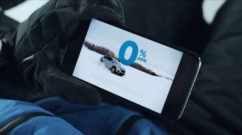 Honda TV Spot, 'GOAT' [T2] - Thumbnail 2