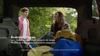 Volkswagen TV Spot, 'Cuando sea grande' [Spanish] [T2] - Thumbnail 3
