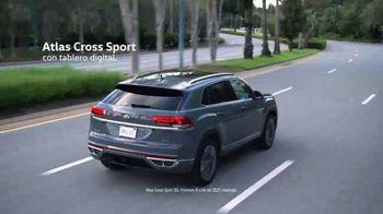 Volkswagen TV Spot, 'Cuando sea grande' [Spanish] [T2] - Thumbnail 4