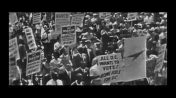 State Farm TV Spot, 'Voices' - Thumbnail 3
