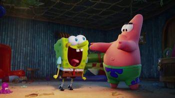The SpongeBob Movie: Sponge on the Run - Alternate Trailer 3