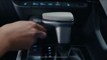 2021 Hyundai Elantra TV Spot, 'There Will Come a Time' [T2] - Thumbnail 2