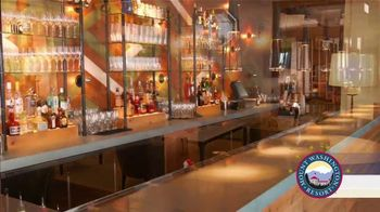 Omni Mount Washington Resort TV Spot, 'Dining Experiences' - Thumbnail 6