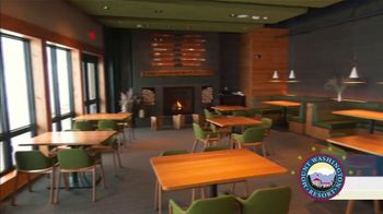 Omni Mount Washington Resort TV Spot, 'Dining Experiences' - Thumbnail 7