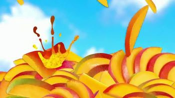 Golden Road Brewing Mango Cart TV Spot, 'California State of Mind' - Thumbnail 3