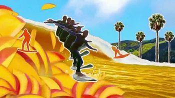 Golden Road Brewing Mango Cart TV Spot, 'California State of Mind' - Thumbnail 4