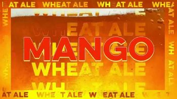 Golden Road Brewing Mango Cart TV Spot, 'California State of Mind' - Thumbnail 5