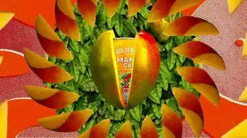 Golden Road Brewing Mango Cart TV Spot, 'California State of Mind' - Thumbnail 6