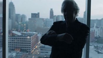 Fieger Law TV Spot, 'Born for This: Biggest Cases'
